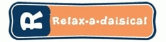 Relax A Daisical Coupon
