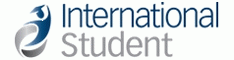 International Student Coupon