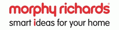 Morphy Richards UK Coupon