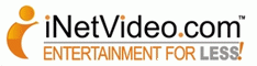 iNetVideo Coupon