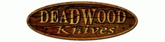 DeadWood Knives Coupon