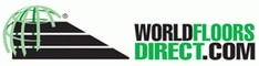 World Floors Direct Coupon