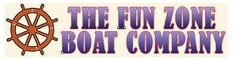 Fun Zone Boat Company Coupon