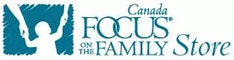 Focus on the Family Canada Coupon