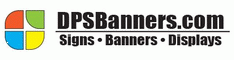 DPSBanners Coupon