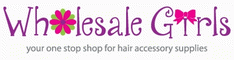 Wholesale Girls Coupon