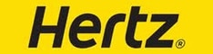 Hertz - In-Store: Save Up to $15 Off Weekend Rentals