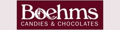 Boehms Candies Coupon