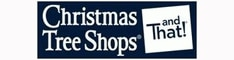 christmas tree shops coupons - Christmas Tree Store Coupons