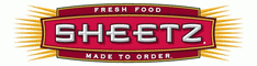 SHEETZ Coupon