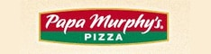 Papa Murphys Coupon