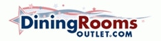 Dining Rooms Outlet Coupons