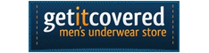 Get It Covered Coupon