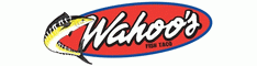 Wahoos Fish Taco Coupon