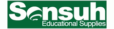 Sonsuh Educational Supplies Coupon