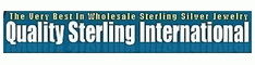 Quality Sterling International Coupon