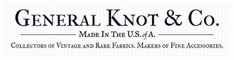 General Knot & Co Coupon