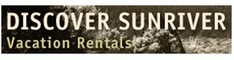 Discover Sunriver Coupons