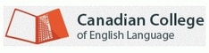 Canadian College of English Language Coupon
