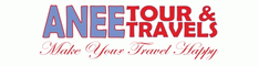 Anee Tour and Travels Coupon
