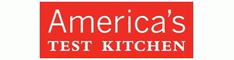 Americas Test Kitchen Coupon