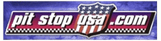 Pit Stop USA Coupon Code