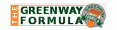 Greenway Formula 7 Coupon