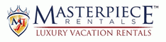 Master Piece Rentals Coupon
