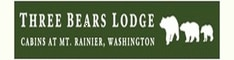 THREE BEARS LODGE Coupon
