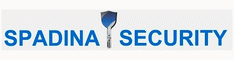 Spadina Security Locksmith Coupon
