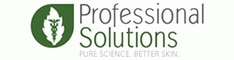 Professional Solutions Coupon