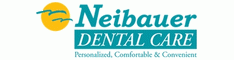 Neibauer Dental Care Coupon