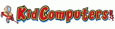 Kid Computers Coupon