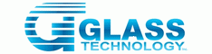 Glass Technology Coupon