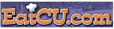 Eatcu Coupon