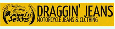 Draggin Jeans Coupon