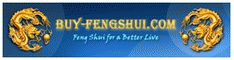 Buy Fengshui Coupon