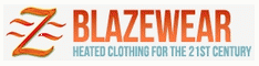 Blazewear Coupons