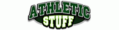 Athletic Stuff Coupon Code