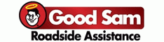Good Sam Roadside Assistance Coupon