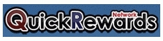 QuickRewards Network Coupon