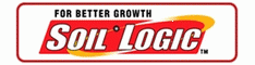 Soil Logic Coupon