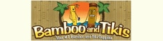 Bamboo and Tikis Coupon