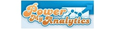 PowerMyAnalytics Coupon