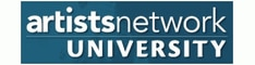 Artists Network University Coupon