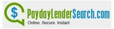 PaydayLenderSearch Coupon