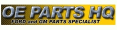 OE Parts Headquarters Coupon