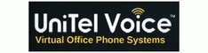 UniTel Voice Coupon