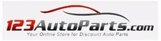123AutoParts Coupons