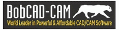 BobCAD-CAM Coupon